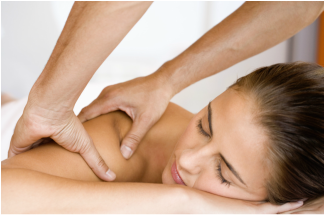 Downtown Montreal Massage Therapy